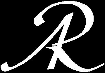Steinmetz Arno Rausch